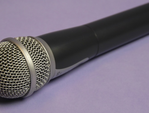 8 Best Wireless Microphones of 2019