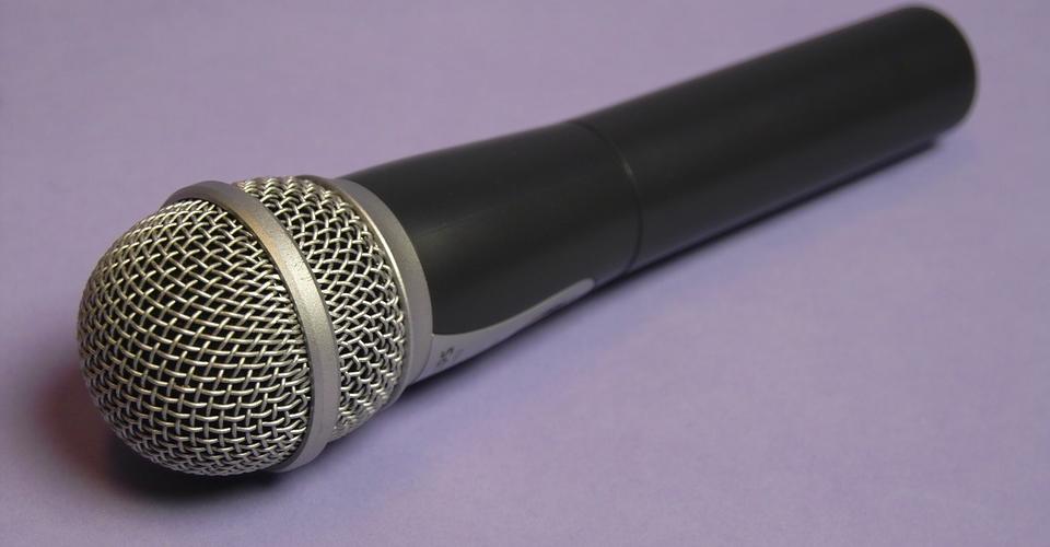 8 Best Wireless Microphones of 2019