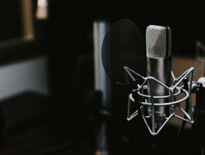 8 Best Condenser Microphones of 2019
