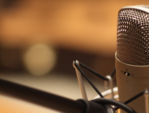 8 Best Cheap Microphones with Good Audio Quality