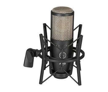 AKG Project S. Large Diaphragm Condenser Mic