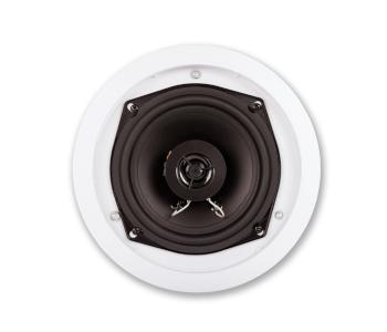 Acoustic Audio R191 In-Wall Speakers
