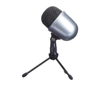 8 Best Cheap Microphones With Good Audio Quality 3d Insider