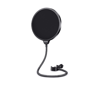 best-budget-pop-filter-for-your-mic