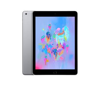 top-value-tablet-for-senior