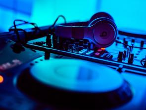 Are Beats Headphones Worth It?