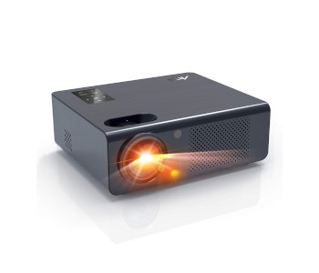 Artlii Energon Home Theater Projector