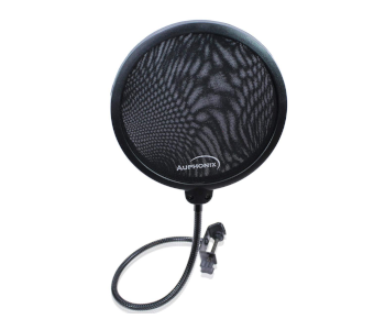 Auphonix MPF-1 6-Inch Microphone Pop Filter