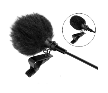 best-budget-microphone-for-iphones