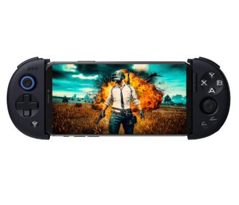 BOUNABAY WEE TELESCOPIC BLUETOOTH CONTROLLER FOR ANDROID