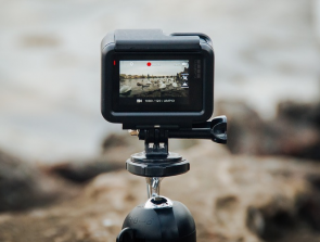 Beginner's Guide to GoPro Video Settings