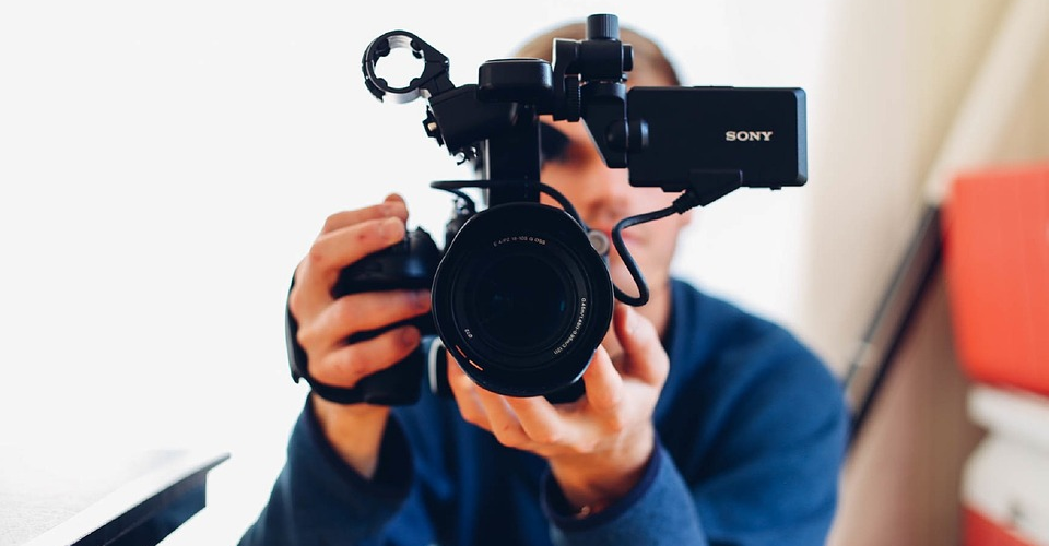 18 Best Camcorders of 2019