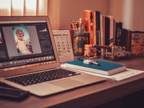 7 Best Alternatives to Adobe's Most Popular Programs