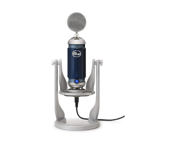 Blue SPARK Digital Lightning USB Condenser Mic