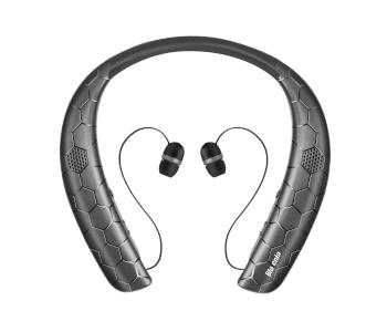 Bluenin Bluetooth Speaker