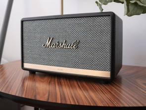 19 Best Bluetooth 5 Speakers of 2019
