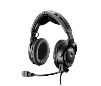 top-value-aviation-headset