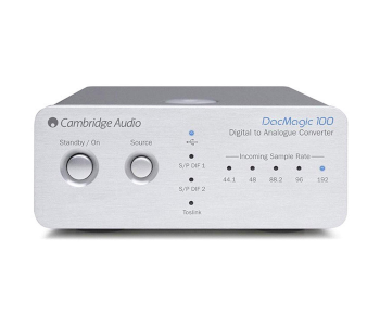 top-value-dac-amp-combo