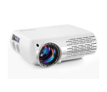 best-value-projector-under-200
