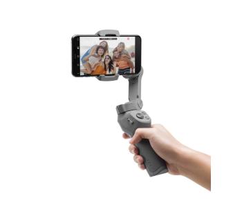 DJI Mobile Osmo 3