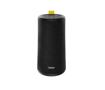 EarFun Bluetooth Speaker