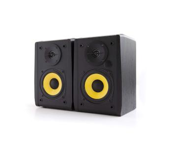 best-budget-computer-speaker