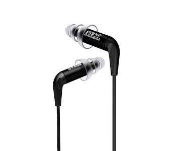 best-value-etymotic-earbuds