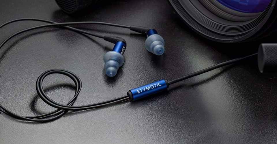 9 Best Etymotic Earbuds of 2019