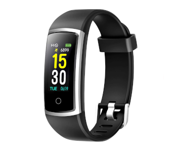 best-value-fitness-tracker-with-blood-pressure-monitor
