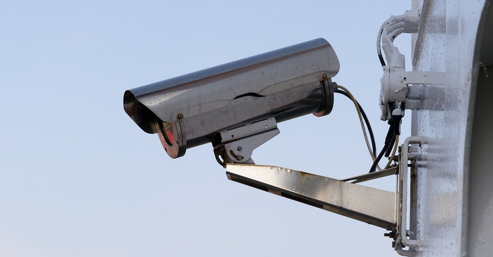 Fake Security Cameras: Why You Should Have Them and the Best Models Available