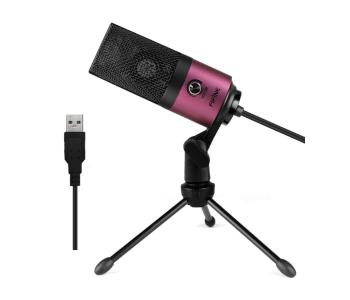 best-budget-cheap-microphone