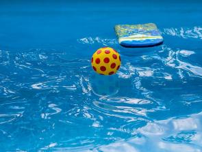 10 Best Floating Speakers of 2019