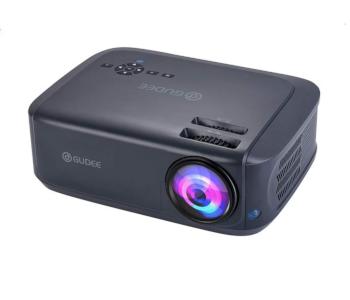 GuDee Full HD Video Projector