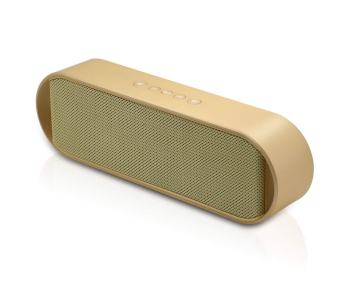 HOTLIFE Bluetooth 5.0 Speaker