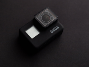 How to Get the Most from Your GoPro's Battery