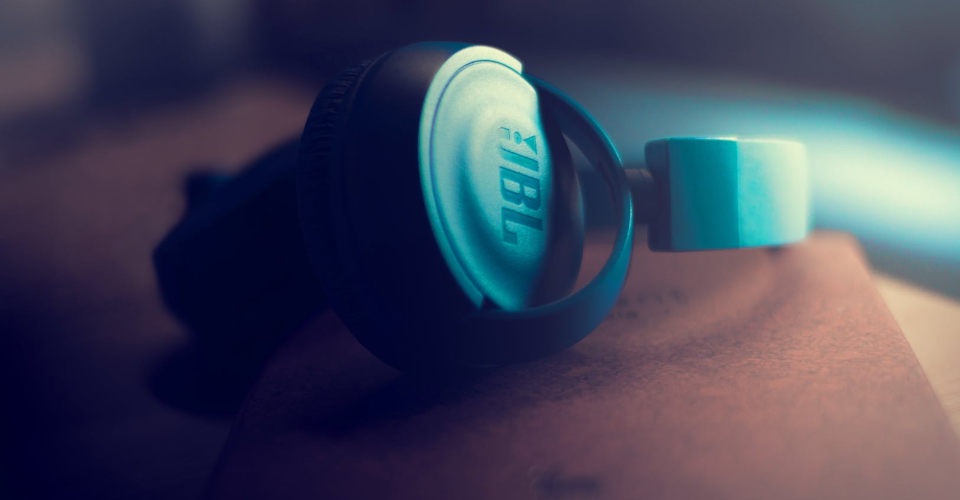 10 Best JBL Headphones of 2019