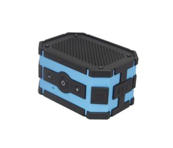 JTD Waterproof Floating Speaker