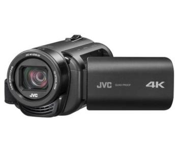 JVC Everio GZ-RY980 Camcorder