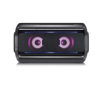 LG PK7 XBOOM Speaker