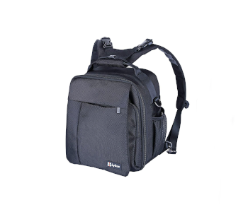 Lykus M1 Backpack