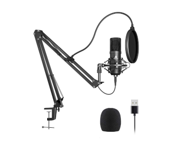 best-budget-podcast-starter-kit
