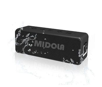 MIDOLA X5 Pro Bluetooth Speaker