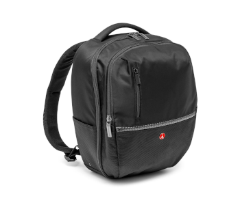 Manfrotto Advanced Gear Backpack