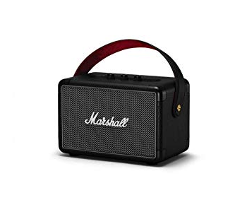 top-value-bluetooth-5-speaker
