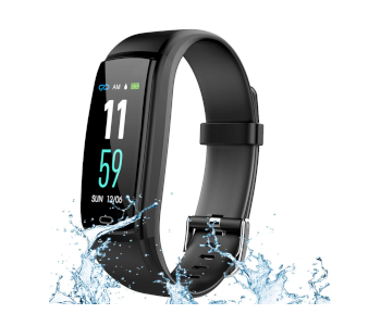 Mgaolo Fitness Tracker