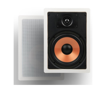 Micca M-8S In-Wall Speaker