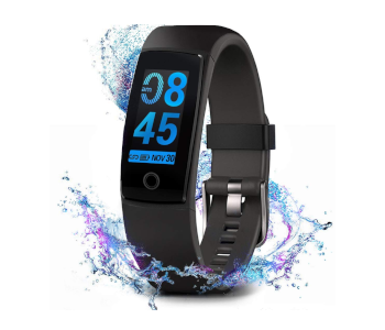 top-value-fitness-tracker-with-blood-pressure-monitor