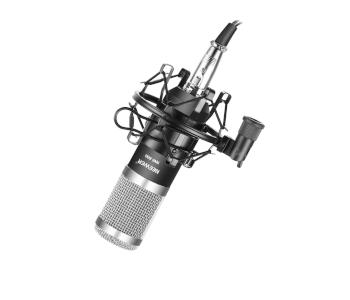 NW-800 Pro Cardioid Studio Condenser Mic