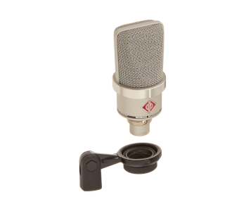 top-value-vocal-recording-microphone