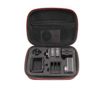Osmo Action Camera Carrying Case